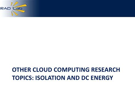 computing dissertation topics cloud computing thesis topics best free home design