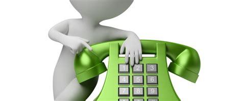 assistenza sella numero verde sella modalit 224 per contattare la