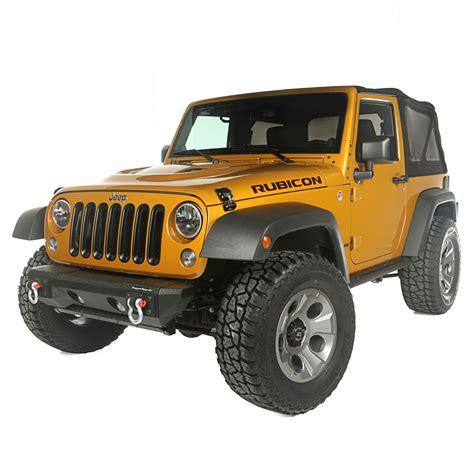 rugged ridge catalog package 2013 2015 jeep wrangler jk