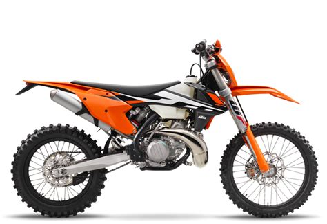 Ktm 250 Xcw For Sale 2017 Ktm 250 Xc W For Sale At Palm Springs Motorsports