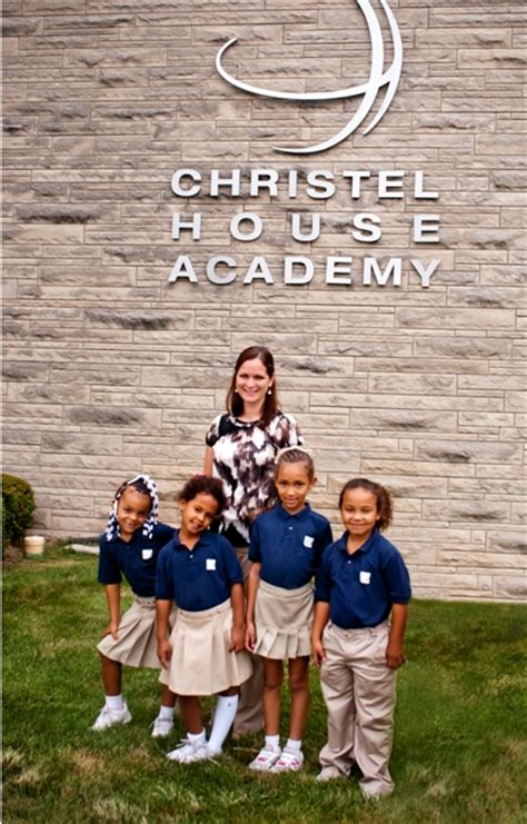 christel house academy christel house academy and dors charters approved by indianapolis city county council