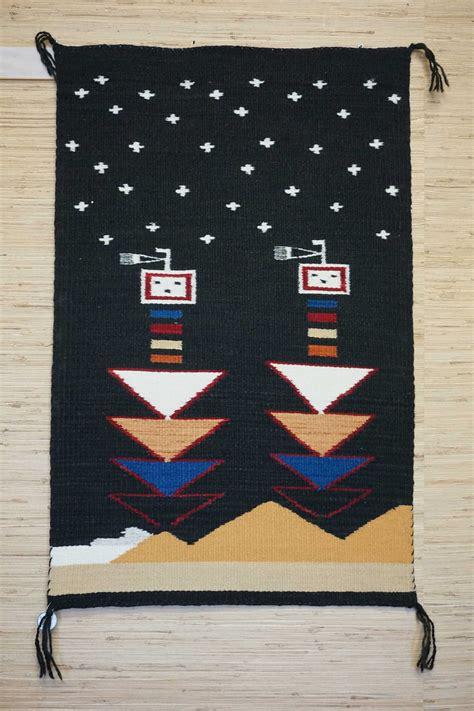 yei rugs yei yeibichai archives s navajo rugs for sale