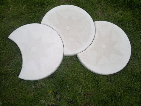 Kunststoffplatten Für überdachung by Beton Design Onlineshop F 195 188 R Gartenfiguren