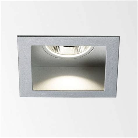 Lu Led Inlite Luxoworks Deltalight Carree X Led 3033 S1 A