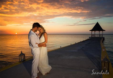 Couples Getaway Packages All Inclusive Luxury All Inclusive Vacation Packages The Ultimate