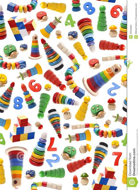 shape pattern toys color toys pattern stock photo image of child shape