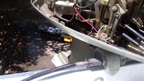 boatus answer key boat motor only backfires impremedia net
