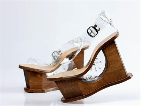 Navva S 2 tamar areshidze shoe accessories