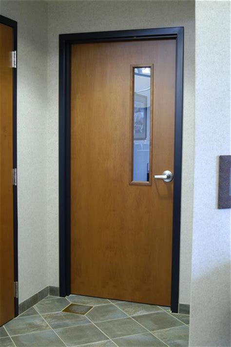 Commercial Interior Doors Preferred Building Products Gt Commercial Products Gt Interior Doors Gt Five Lakes Mfg