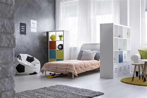 sternenhimmel fürs schlafzimmer deko idee wohnzimmer eiche bianco