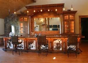 cowboy kitchen cabinets mike roths paw designs
