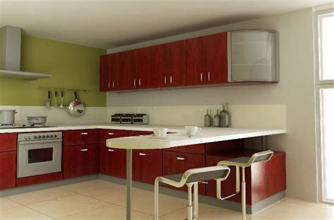 Competitive Kitchen Design aluminum frame kitchen cabinet doors 171 aluminum glass