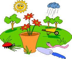 gif jardinage page 4