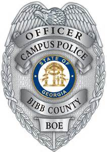 police badge png images
