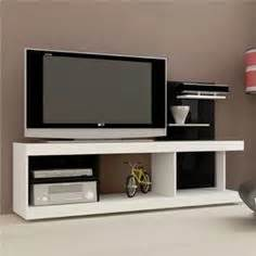 1000 images about muebles para tv on tvs tv