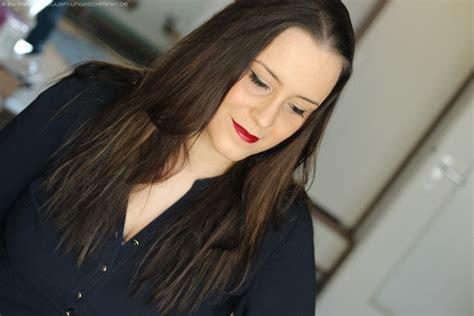Bewerbungsgesprach Lange Frisuren Lange Haare Ab 50 Sandraalmarev