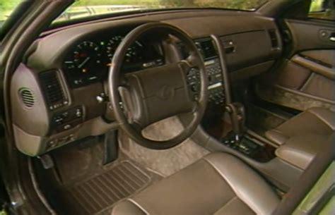 security system 1998 lexus ls transmission control service manual security system 1993 lexus ls transmission control service manual security