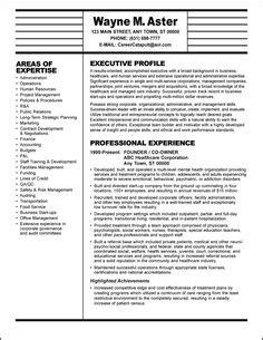 Detox Sle Resume by Nursing Info On