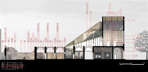 tavole restauro tavole restauro architettonico cerca con