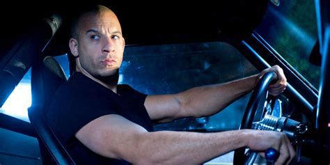 fast and furious 8 news tv and movie news fast furious 8 has officially begun