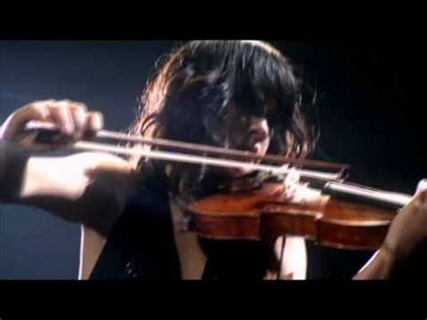 norah jones unchained melody 227 best images about music and videos on pinterest