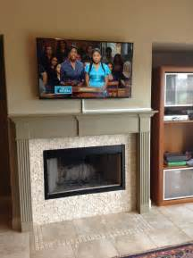 17 best images about vesta fireplace tv installation on