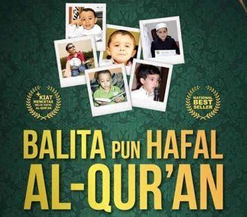 Al Quran Lansia By Alqstore balita dan lansia bisa hafal al qur an voa islam