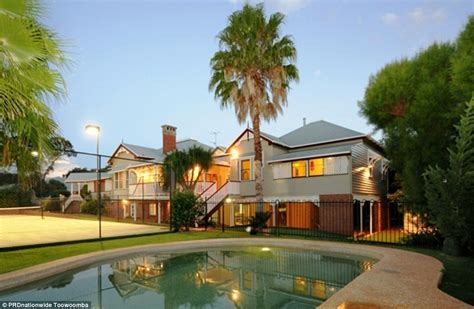 This House by Australia S Best Property Picks Of 2014 As Experts Tip