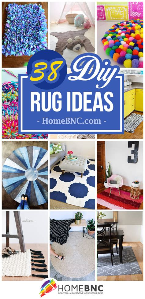 38 best diy printable 2017 calendars images on free printables bullet journal and 38 best diy rug ideas and designs for 2018