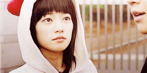 imagenes de coreanas adolescentes top of kpop top 10 filmes coreanos favoritos para