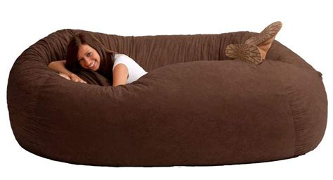 best bean bag lounge top 10 best large bean bag chairs for adults heavy