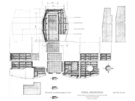 drawing plans photoshop shadows forum archinect