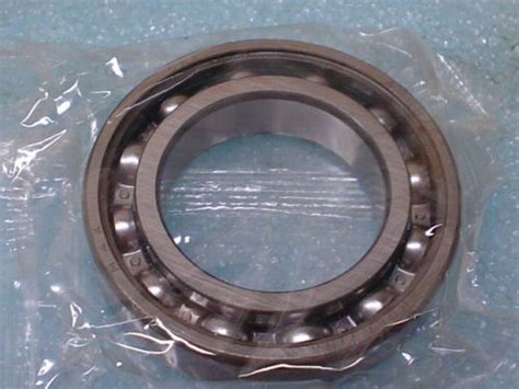 Bearing 6202c3 Skf 55 best images about single row bearing on