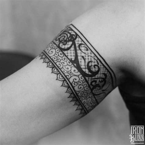 Armband Unterarm by Die Besten 25 Ideen Zu Armband Auf Band