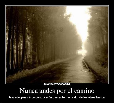 mi camino el camino 1496039033 el principio de un posible final mi camino buscandot