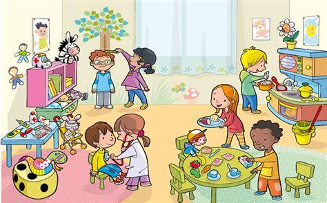 imagenes infantiles teatro imagenes de teatro animadas buscar con google imagenes