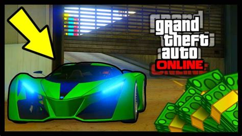 Make Money Quick Gta Online - 25 b 228 sta gta 5 online id 233 erna p 229 pinterest
