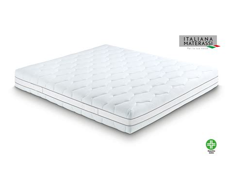materasso bedding opinioni best materassi bedding opinioni pictures acrylicgiftware