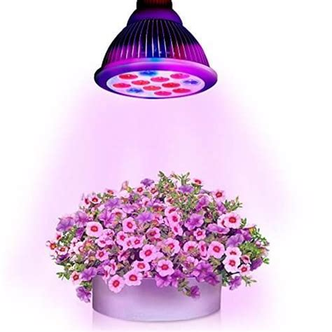 cheap indoor grow lights best grow light for indoor plants small medium large