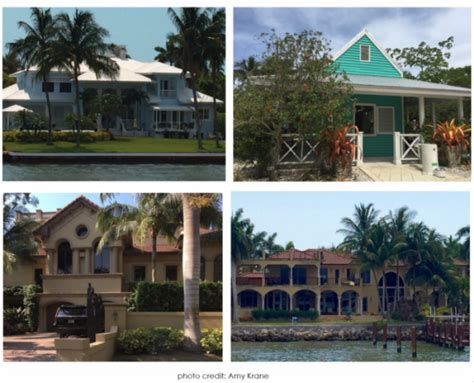 100 paint colors florida houses paint outside house color the most impressive home design