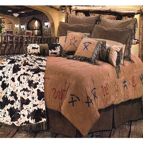 western king size comforter sets 28 images barbwire