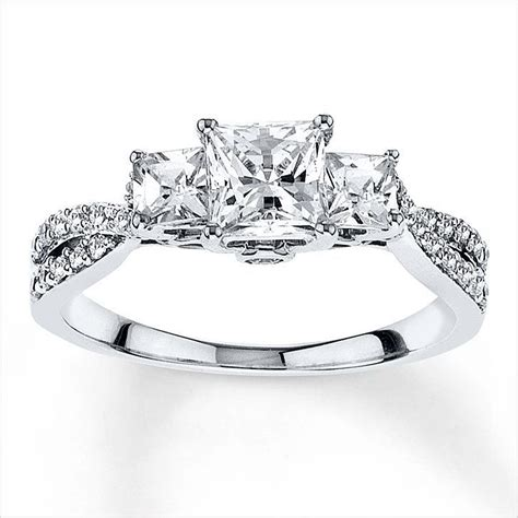 Inexpensive Wedding Rings by Inexpensive Wedding Rings Wedding Ideas