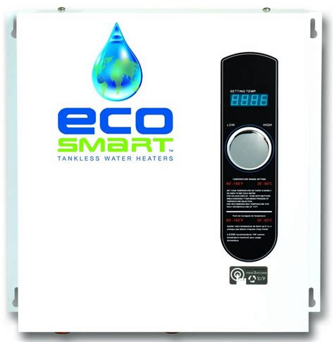 groundhog day dual audio save 37 ecosmart electric tankless 28 images save 37