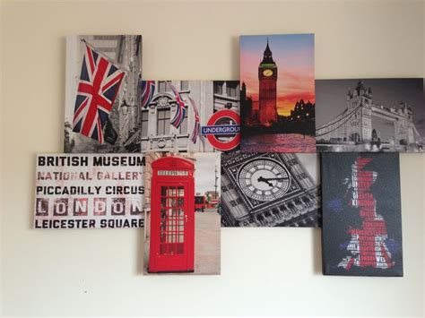 themes in london aleighna bedroom inspiration london theme redoing my