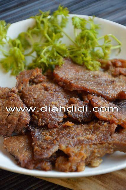 Best Kuliner 47 best kuliner images on cuisine