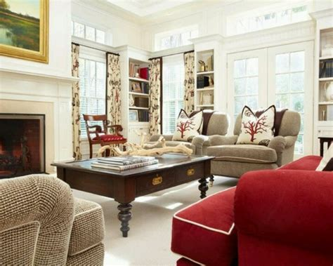 colonial living room 64 best images about colonial living room designs on