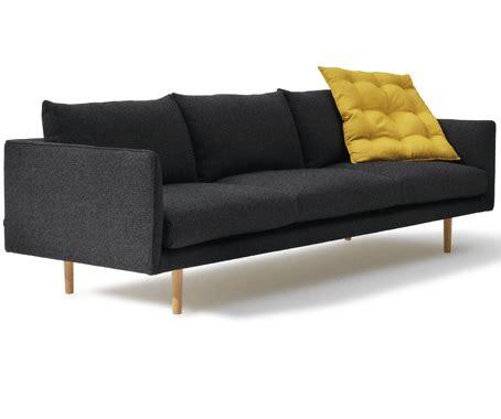 jardan couches nook sofa range architecture design