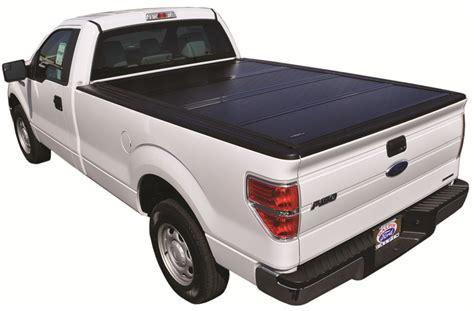 fiberglass bed cover pin fiberglass tonneau cover for shortbed titan 0 2jpg on