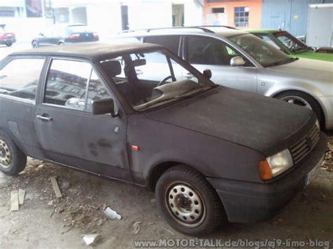 Billig Auto Kaufen by Billigauto Unter 150 Kaufen Was Bekommt Daf 252 R