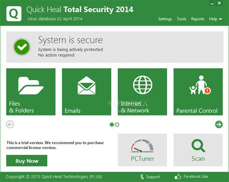antivirus free download quick heal full version 2015 with key quick heal total security 2015 crack product key full version